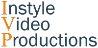 Instyle Video Productions